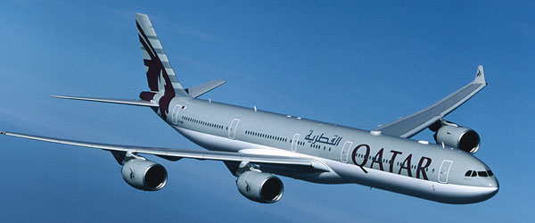 Bangkok mit Qatar Airways ab 520 Euro
