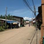 Old Lanta Town